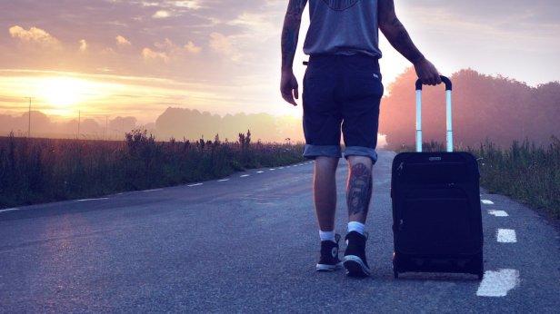 Viaggiare In Inghilterra Con Permesso Di Soggiorno Italiano  2021
